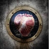 CALVA Y NADA - ¡PALPITA, CORAZÓN, PALPITA! CD