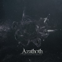 V/A - AZATHOTH COLLABORATION DIGI2CD