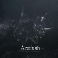 V/A - AZATHOTH COLLABORATION DIGI2CD
