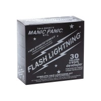 FLASH LIGHTNING BLEACH KIT