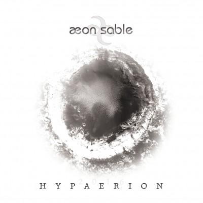 AEON SABLE - HYPAERION DIGICD