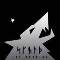 SKOLD - THE UNDOING DIGICD