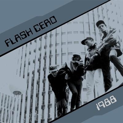 FLASH CERO - 1988 DIGICD