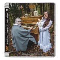 WUMPSCUT - WÜTERICH CD