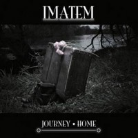 IMATEM - HOME + JOURNEY 2CD