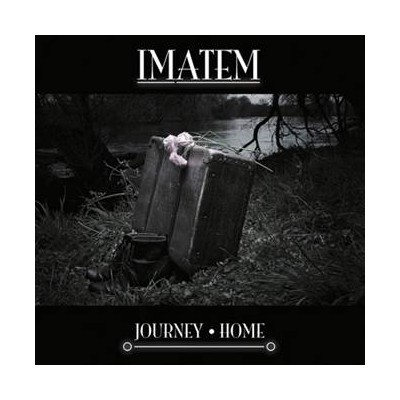 IMATEM - HOME + JOURNEY 2CD
