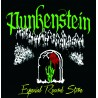 PUNKENSTEIN - ESPECIAL RECORD STORE [LIMITED] CD