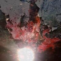 BOOTBLACKS - DECOY [LIMITED] LP