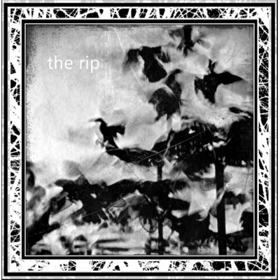 THE RIP - THE RIP DIGICD