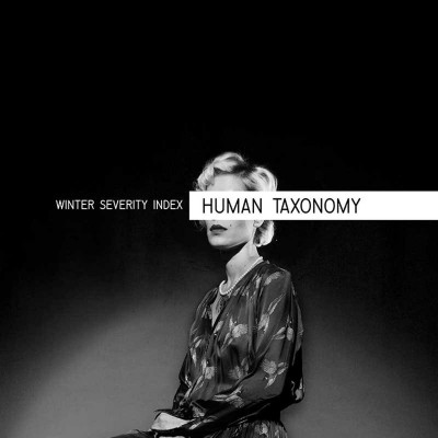 WINTER SEVERITY INDEX - HUMAN TAXONOMY DIGICD