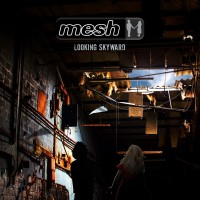 MESH - LOOKING SKYWARD [LIMITED] 2LP