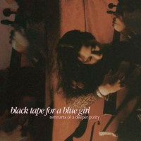 BLACK TAPE FOR A BLUE GIRL - REMNANTS OF A DEEPER PURITY [DELUXE EDITION] DIGI2CD