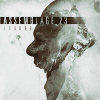 ASSEMBLAGE 23 - ENDURE CD METROPOLIS