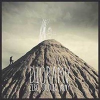 DIORAMA - ZERO SOLDIER ARMY CD