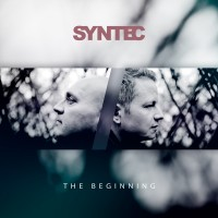 SYNTEC – THE BEGINNING CD