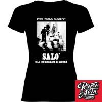 SALO`