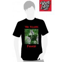 THE KLINIK - FEVER