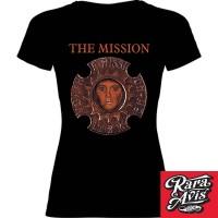 THE MISSION - CHILDREN