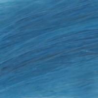 SEMI PERMANENT HAIR DYE - SOFT BLUE