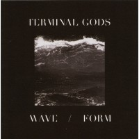 TERMINAL GODS - WAVE / FORM [LIMITED] LP
