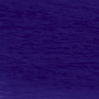 SEMI PERMANENT HAIR DYE - ULTRA BLUE