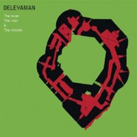 DELEYAMAN - THE LOVE, THE STARS AND THE CITADEL DIGICD