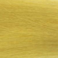 SEMI PERMANENT HAIR DYE - YELLOW