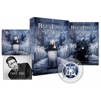 BLUTENGEL - LEITBILD [LIMITED] BOX out of line