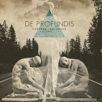V/A - DE PROFUNDIS VOL. 4 CD