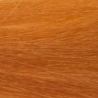 SEMI PERMANENT HAIR DYE - DAWN