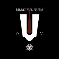 MERCIFUL NUNS - A-U-M DIGICD