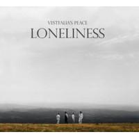 VESTFALIA'S PEACE – LONELINESS DIGICD