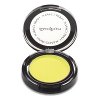 HAIR CHALK - NEON YELLOW