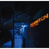 ENDLESSTON - BETWEEN TIME digiCD