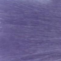 SEMI PERMANENT HAIR DYE - PURPLE