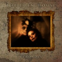 THE EDEN HOUSE - VERDADES 7""