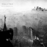 TRAITRS – RITES AND RITUAL [LIMITED] DIGICD