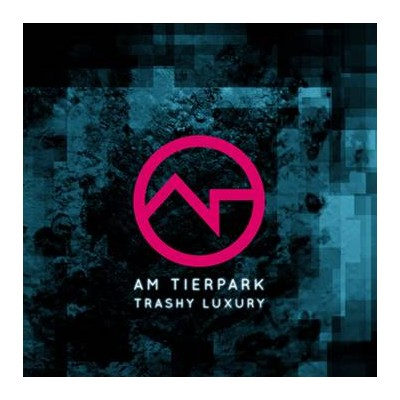 AM TIERPARK - TRASHY LUXURY [LIMITED] 2CD