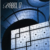 BABEL 17 - PROCESS [LIMITED] DIGICD