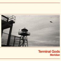 TERMINAL GODS - MERIDIAN CD