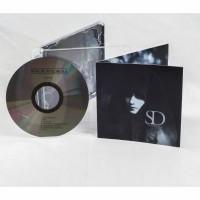SOROR DOLOROSA - SEVERANCE [+ BONUS] CD