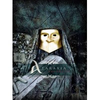 ATARAXIA - PROPHETIA [LIMITED] DIGIBOOK2CD