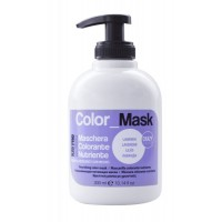 COLOR MASK - LAVENDER