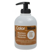 COLOR MASK - CARAMEL KAYPRO