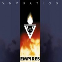 VNV NATION - EMPIRES [LIMITED] LP
