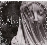MANTUS - STAUB & ASCHE [LIMITED] DIGI2CD