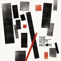 THE SOFT MOON - THE SOFT MOON [LIMITED] LP