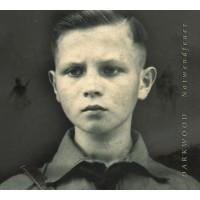 DARKWOOD - NOTWENDFEUER [LIMITED] DIGICD