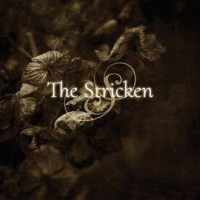 THE STRICKEN - THE STRICKEN DIGICD