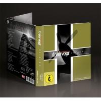 FUNKER VOGT - AVIATOR [COLLECTOR´S EDITION] DIGI2CD + DVD
